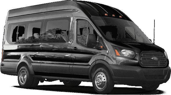 rochester group transportation