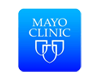 mayo clinic transportation mn